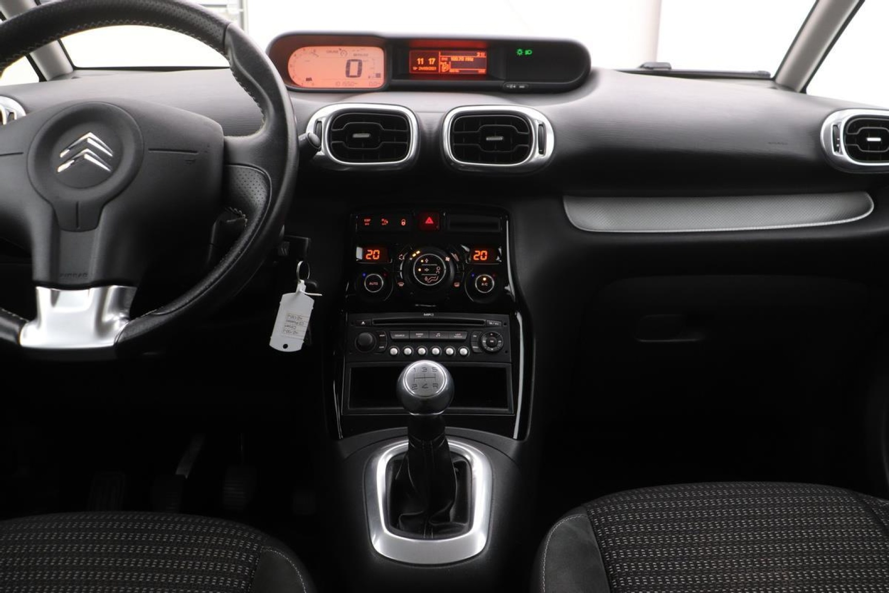 Citroën-C3 Picasso-3
