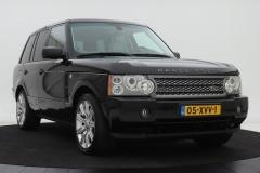 Land Rover-Range Rover-28