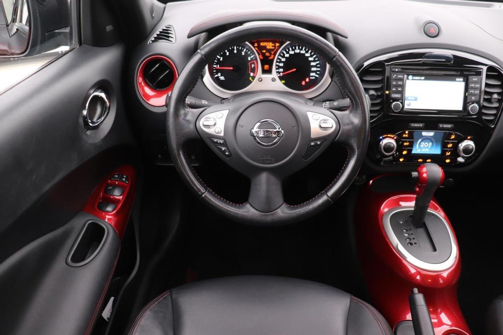 Nissan-Juke-3