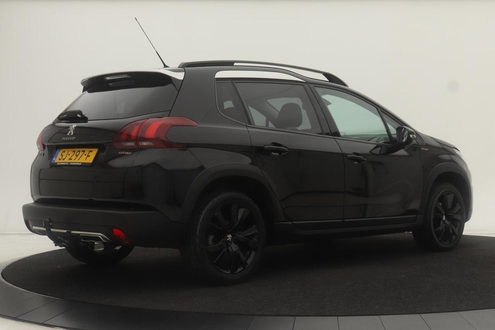 Peugeot-2008-21