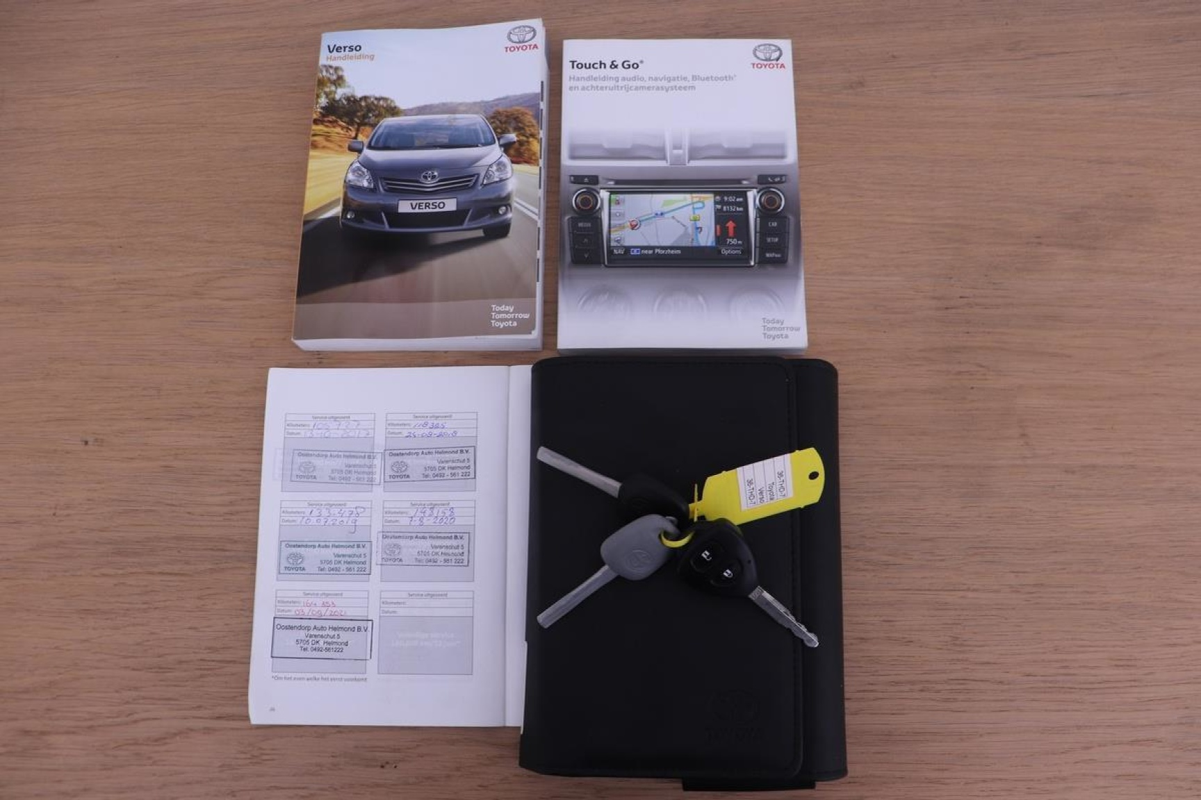 Toyota-Verso-15