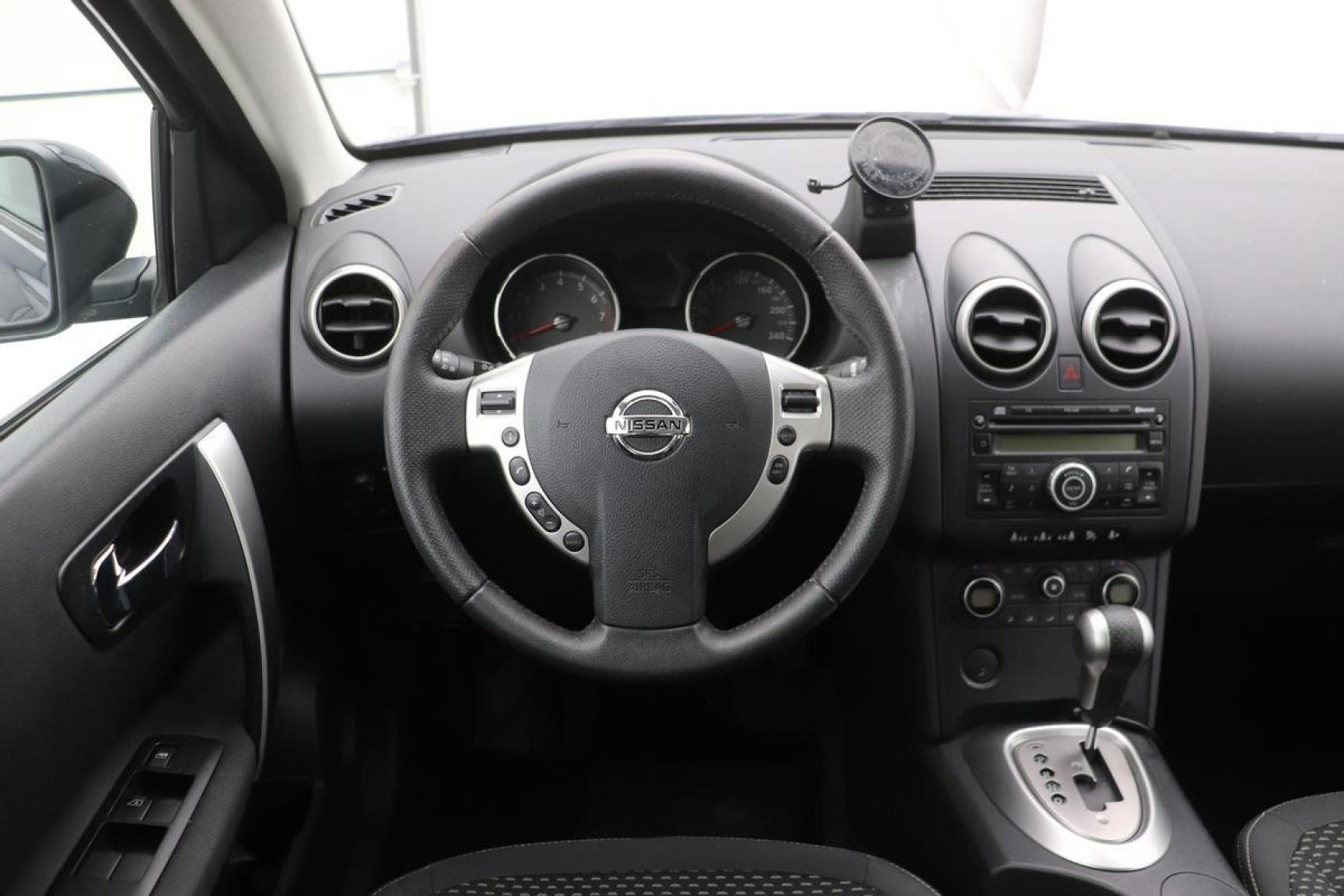 Nissan-QASHQAI-2