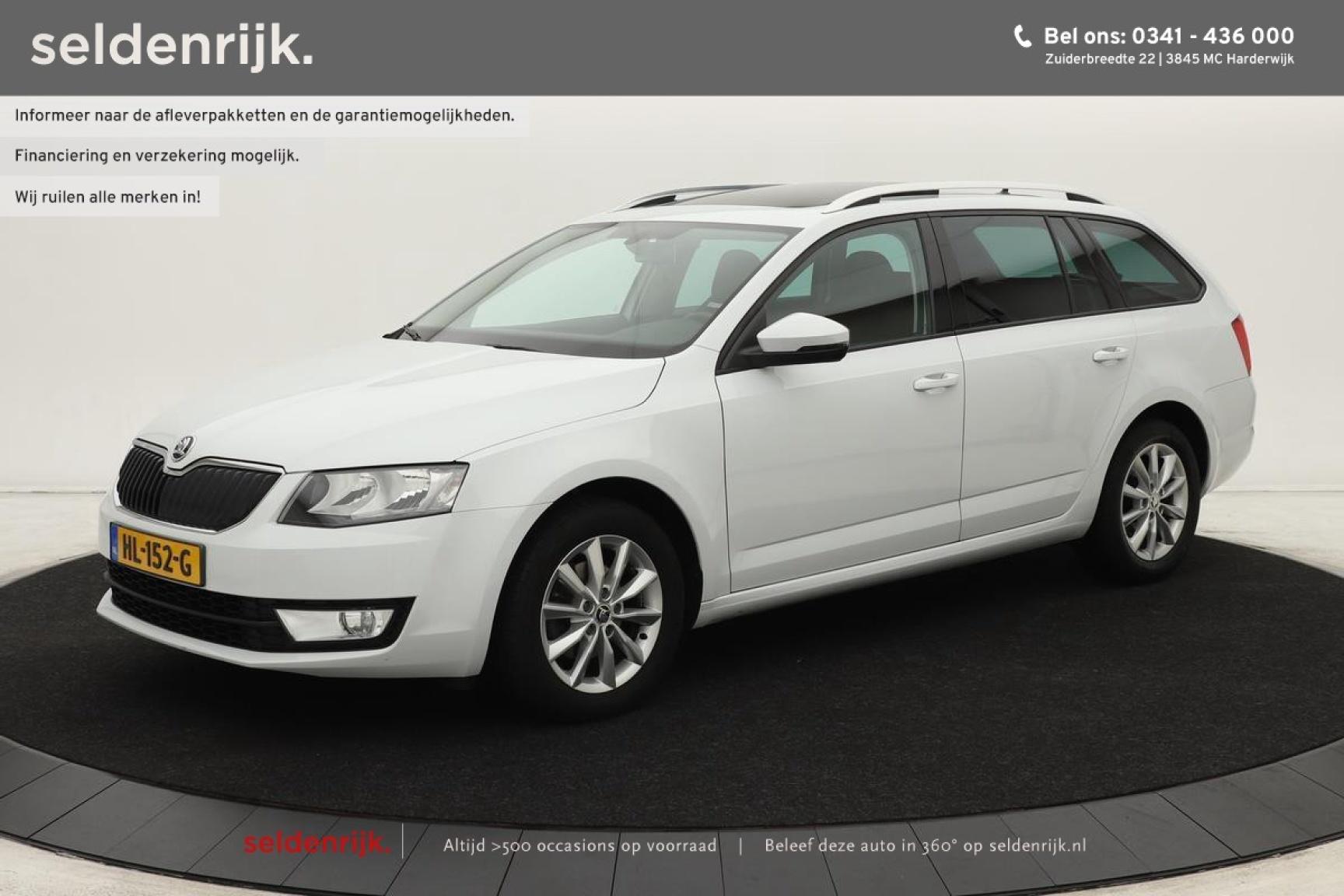 Škoda-Octavia-0