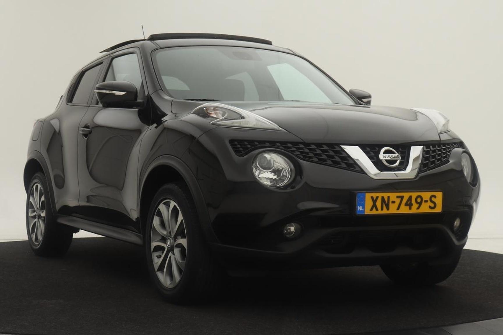Nissan-Juke-15