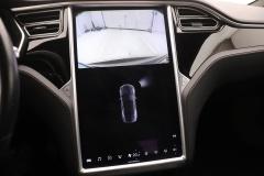 Tesla-Model S-15