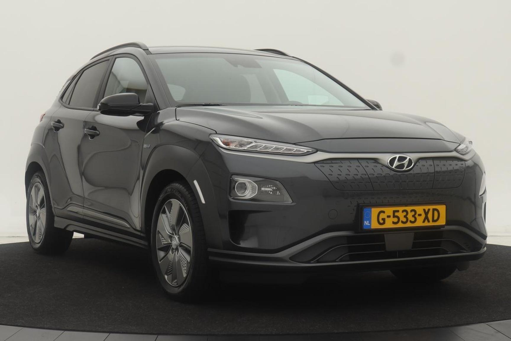 Hyundai-Kona-14