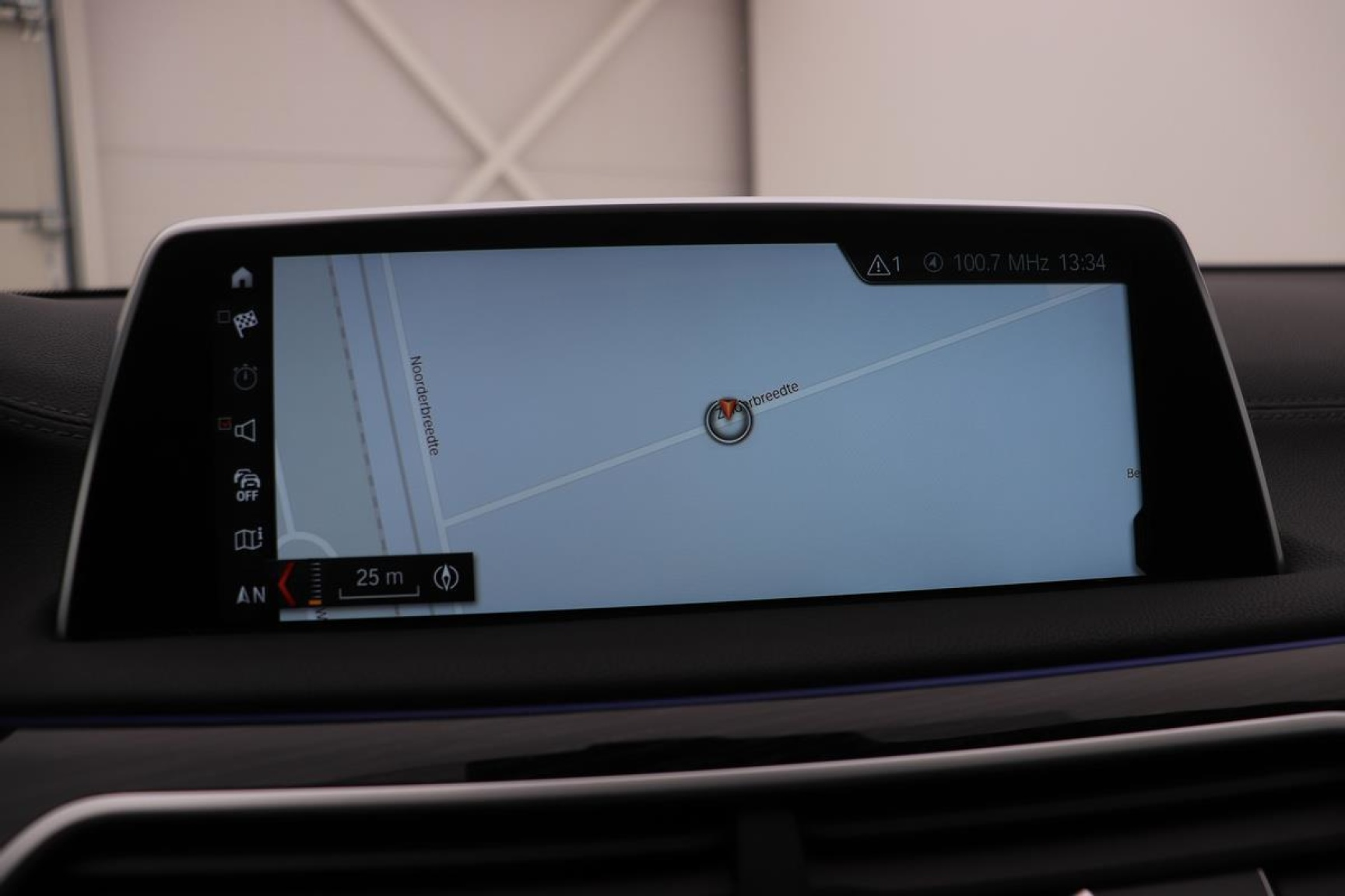 BMW-7 Serie-18