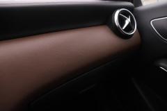 Mercedes-Benz-A-Klasse-16