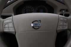 Volvo-V70-8
