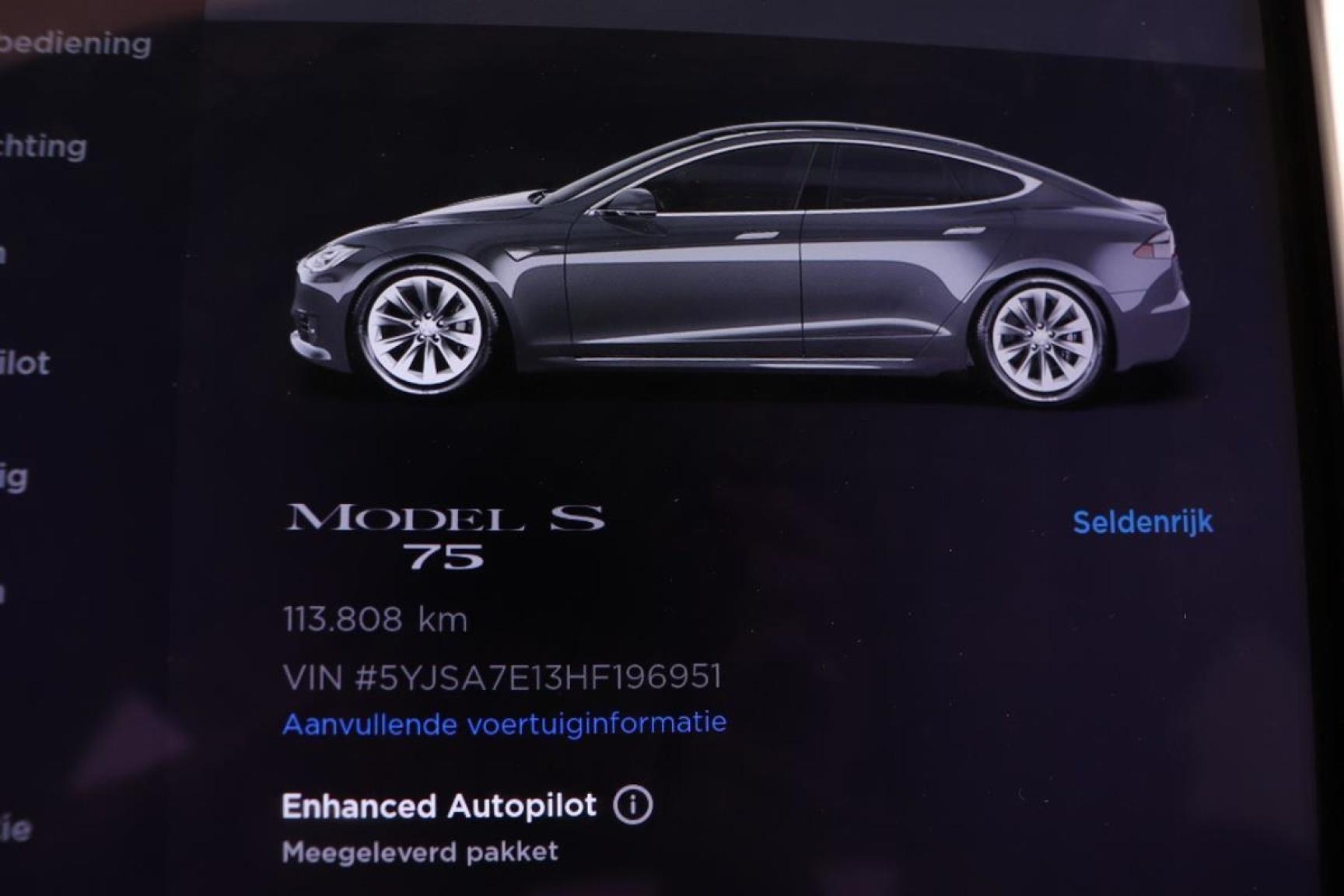 Tesla-Model S-14