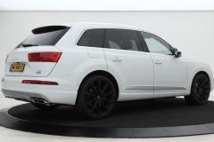Audi-Q7-43
