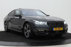 BMW-7 Serie-42