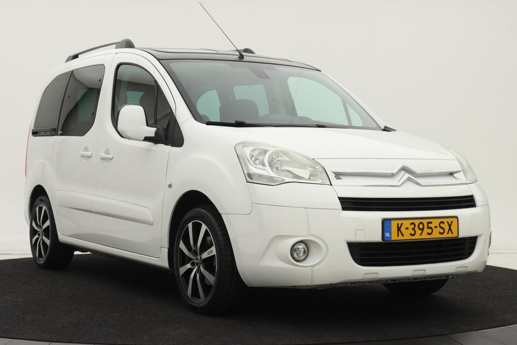 Citroën-Berlingo-21