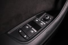 Audi-Q7-14
