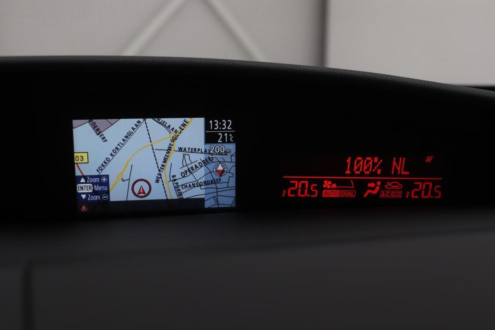 Mazda-3-12