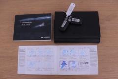 Hyundai-ix35-14