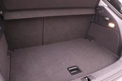 Audi-A1-22