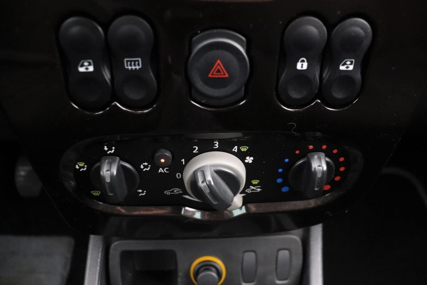 Dacia-Duster-7