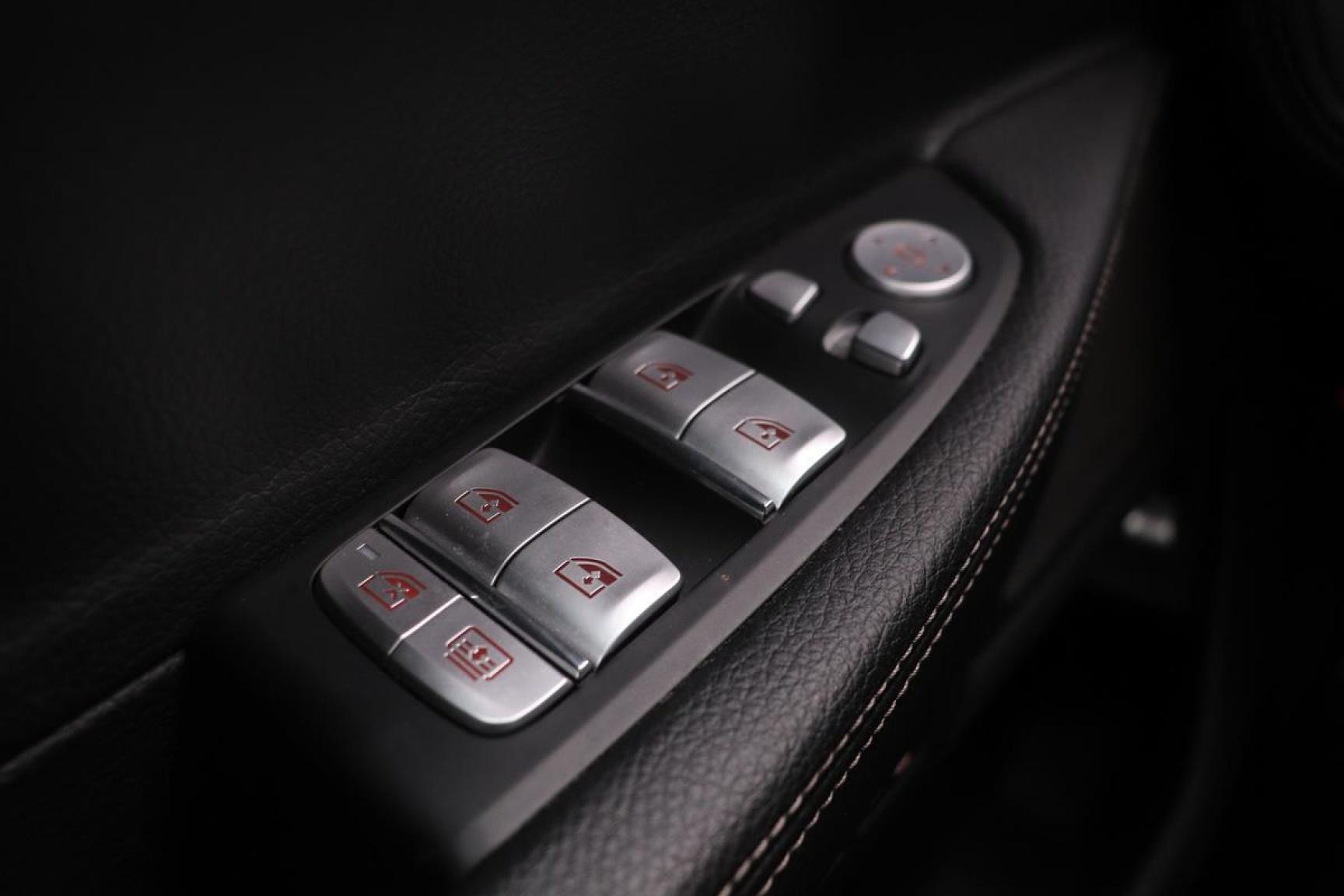 BMW-7 Serie-12