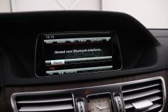 Mercedes-Benz-E-Klasse-18