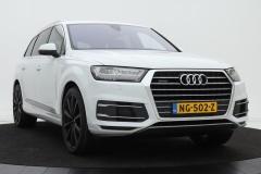 Audi-Q7-44