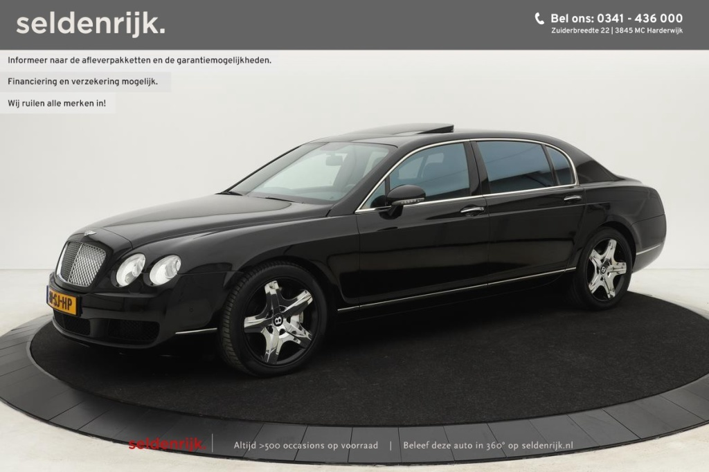 Bentley-Continental-thumb