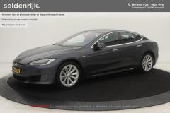 Tesla-Model S-0