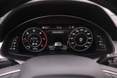 Audi-Q7-5