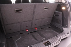 Ford-S-Max-25