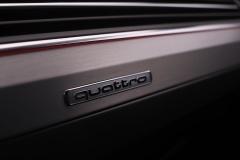 Audi-Q7-25
