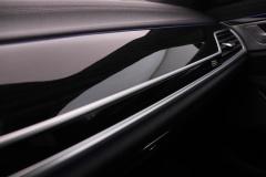BMW-7 Serie-23