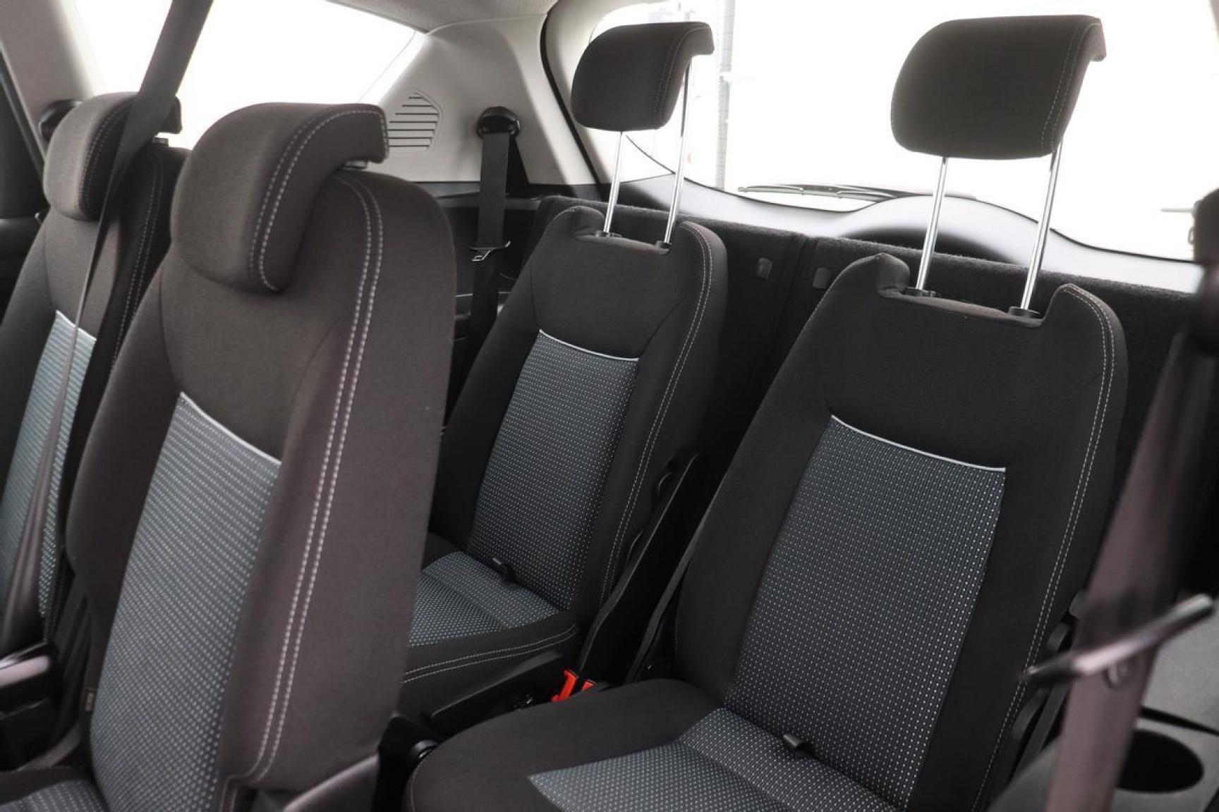 Ford-S-Max-23