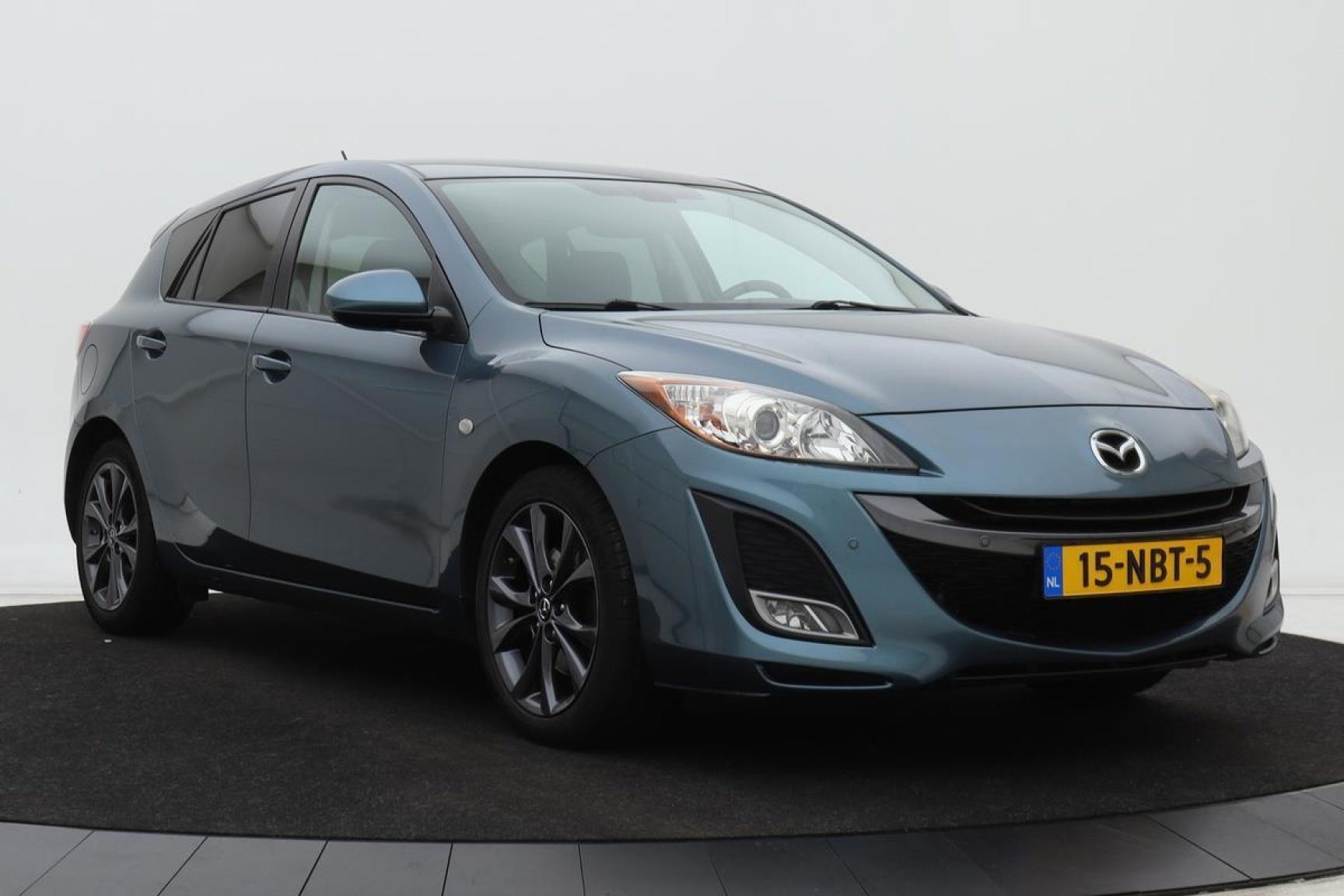 Mazda-3-15