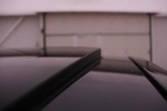 BMW-7 Serie-31