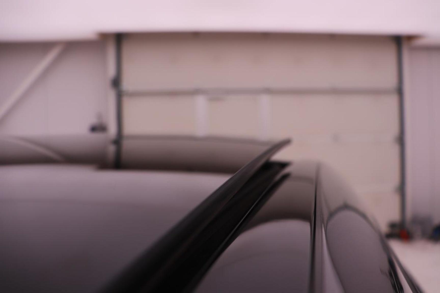 Mercedes-Benz-A-Klasse-21