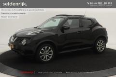Nissan-Juke-0