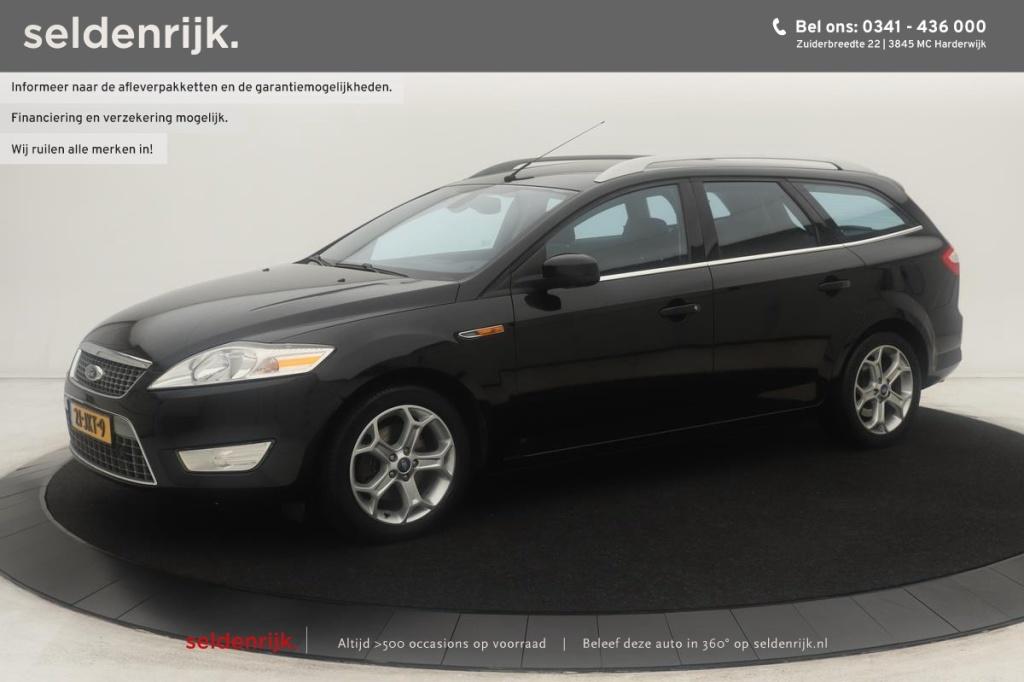 Ford-Mondeo-thumb