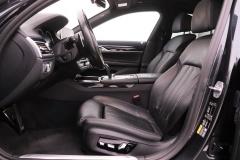 BMW-7 Serie-27