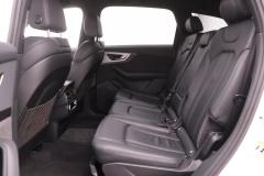 Audi-Q7-32