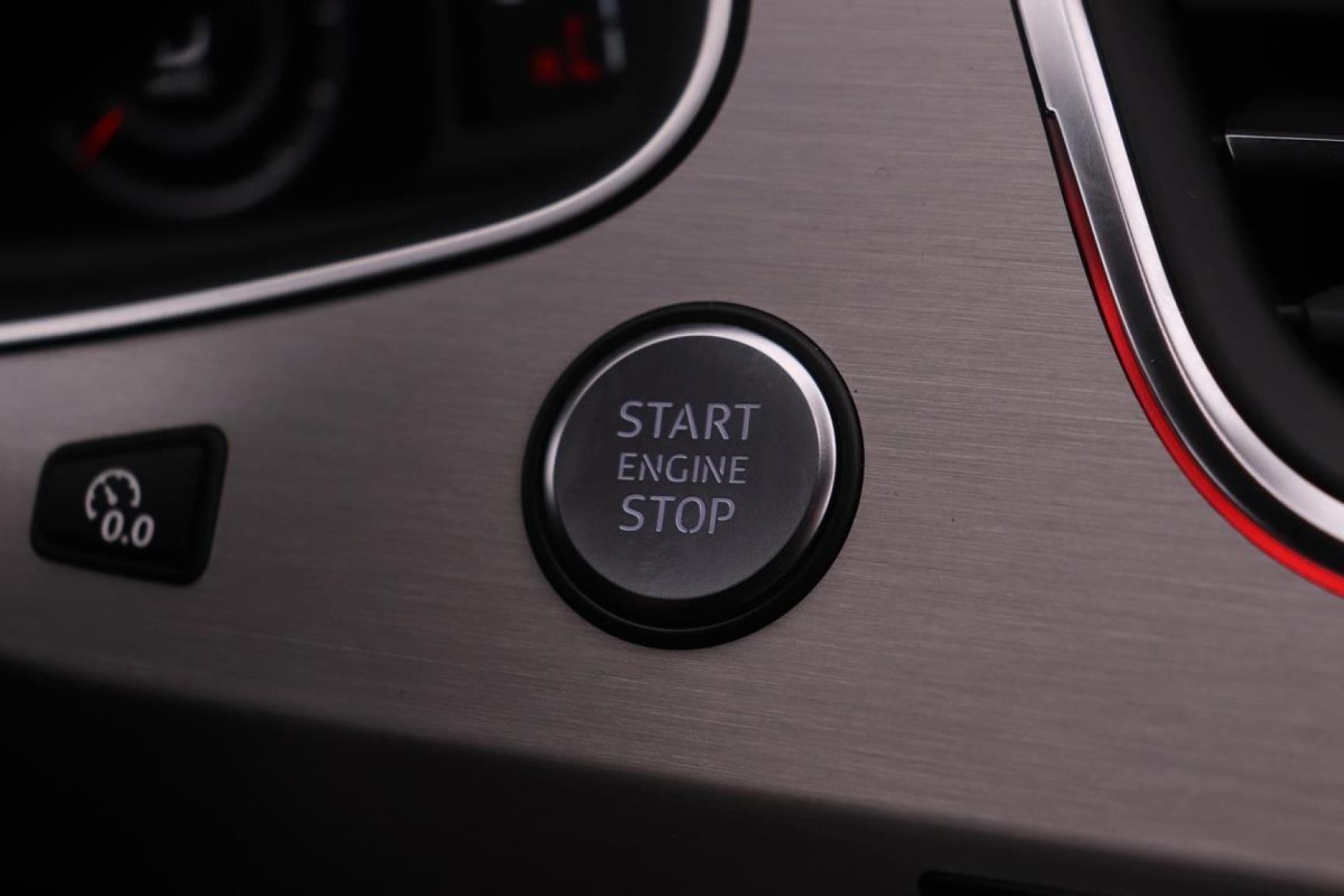 Audi-Q7-17