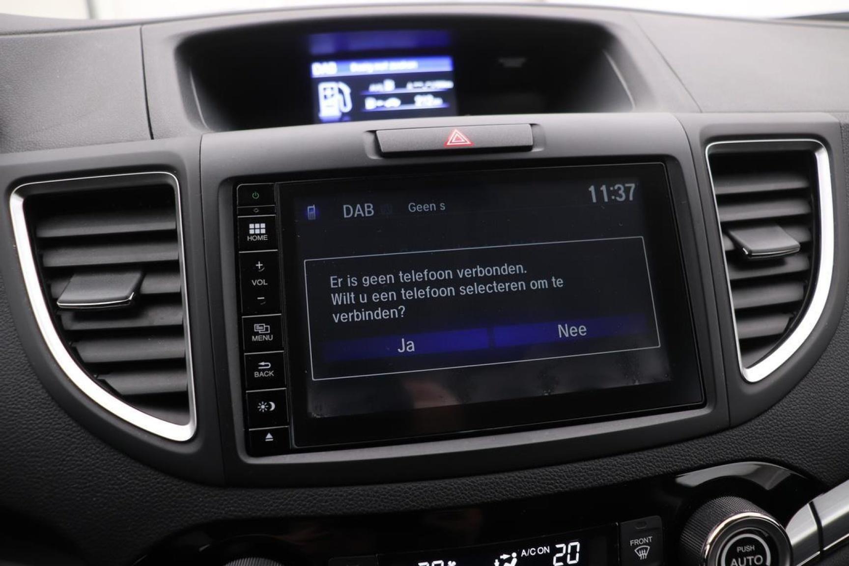 Honda-CR-V-13