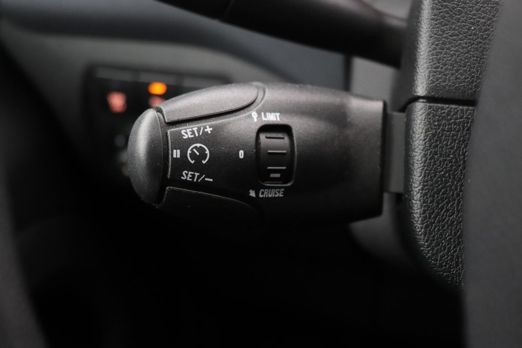 Citroën-Berlingo-11
