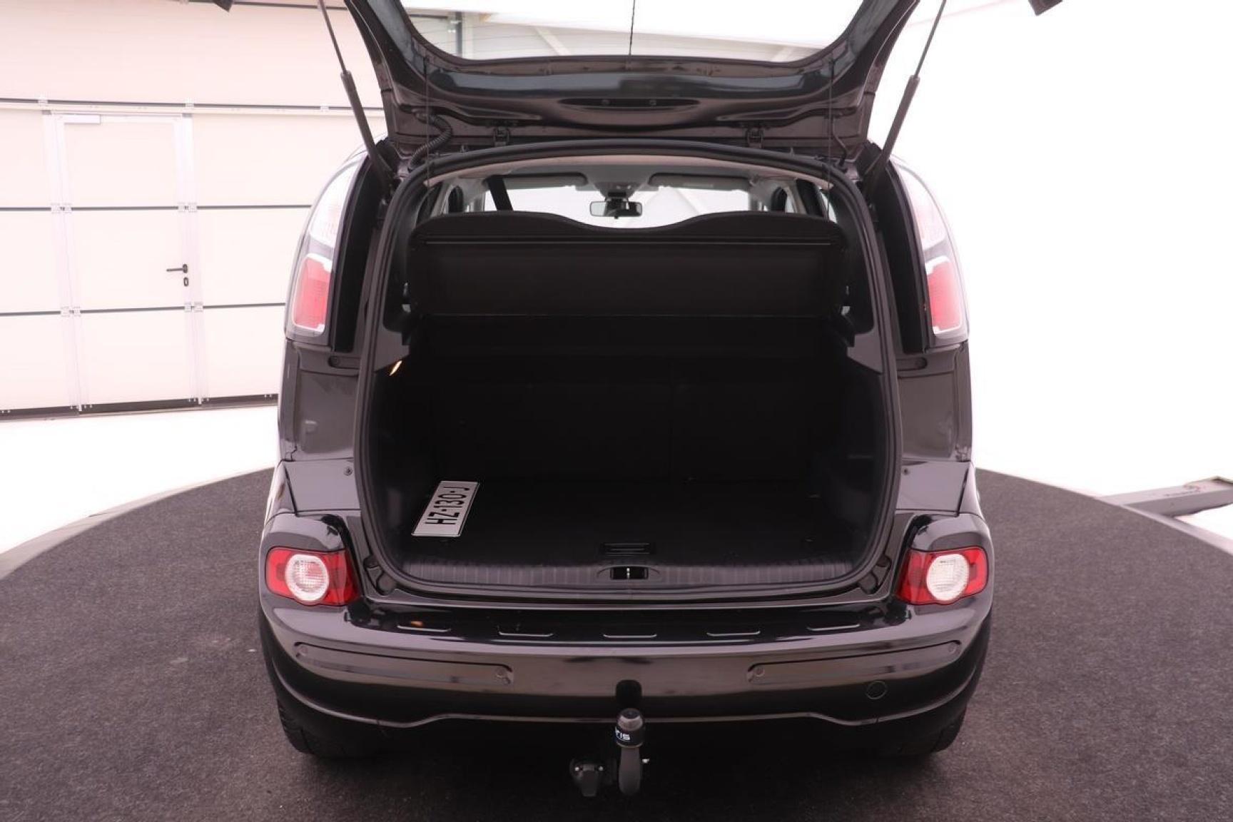 Citroën-C3 Picasso-13