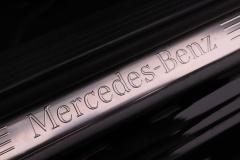 Mercedes-Benz-E-Klasse-24