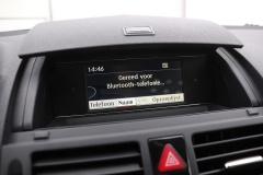 Mercedes-Benz-C-Klasse-14