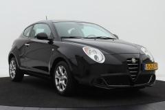 Alfa Romeo-MiTo-18
