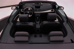 Renault-Mégane-19