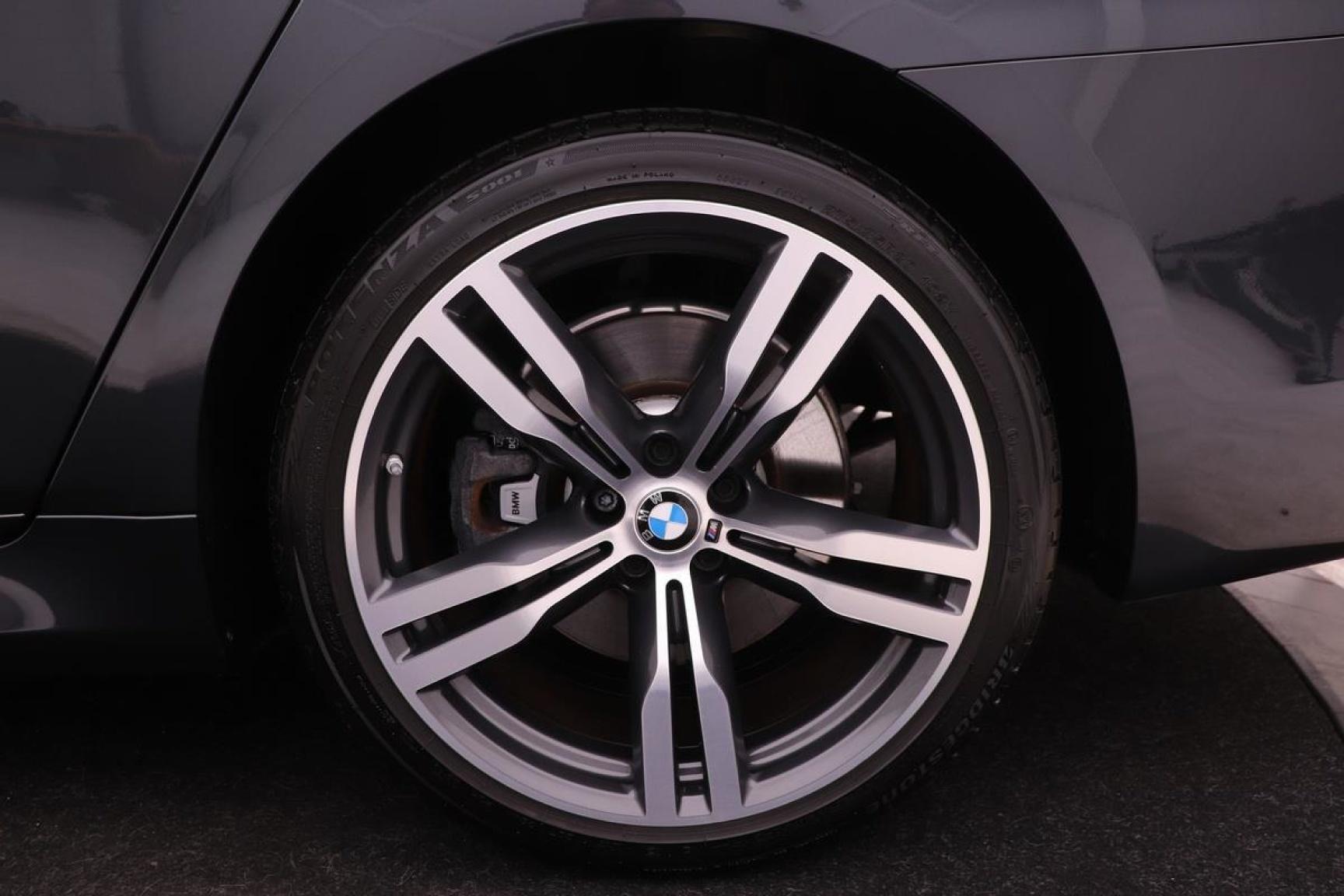 BMW-7 Serie-39