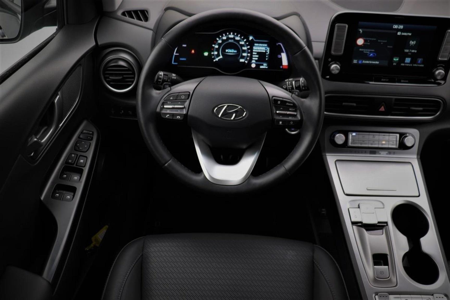 Hyundai-Kona-2