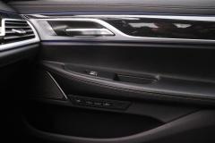 BMW-7 Serie-24